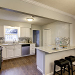 5 Foolish Reasons Not to Hire a Jacksonville Home Stager