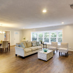 Newest Vacant Staging in San Jose Area