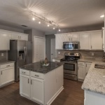 Vacant Staging Under Contract in 5 Days!