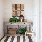 11 Simple Accessorizing Tips to Make Your Rooms Awesome