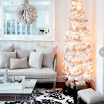 Unlock the Secrets to Selling Your Home During the Holidays