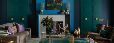 Sherwin-Williams -2017- Colormix