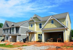 New-home-interior-upgrades-worth-considering
