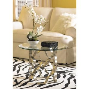 include-metallics-in-your-home-decor