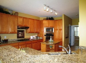 Just staged ocean grande condo interior design home - Interior decorators jacksonville fl ...