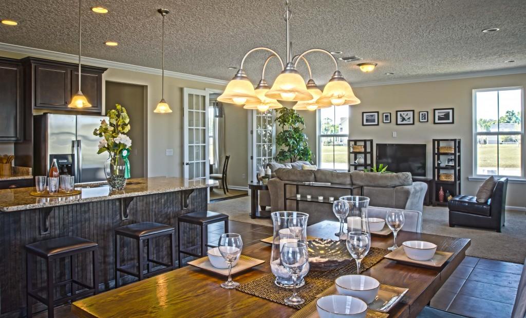 Spending versus saving on home decor interior design - Interior designers jacksonville florida ...