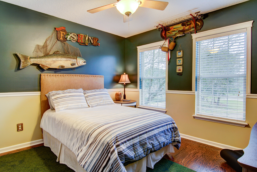 Why customers love our jacksonville decorating and staging services interior design home for Interior design jobs jacksonville fl