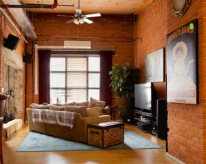 arrange-area -rugs-properly
