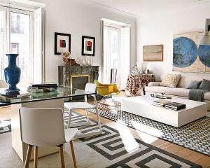 arrange-area-rugs-properly