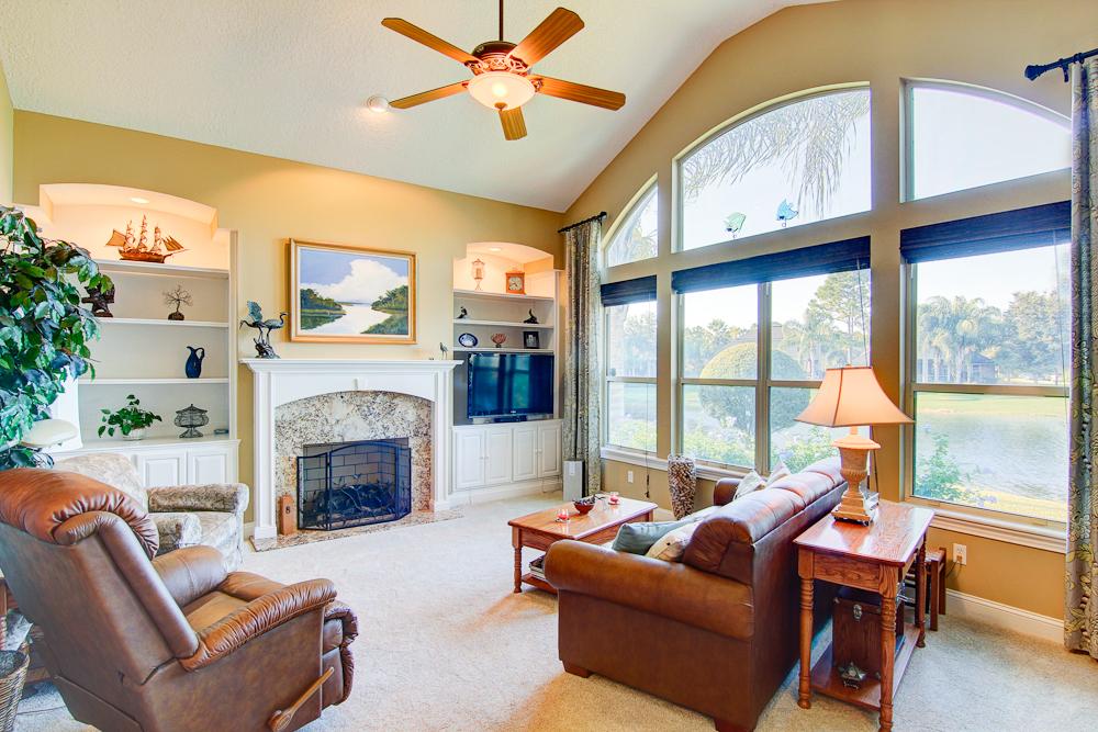 Interiors Revitalized Wins Best Of Houzz 2016 Customer Service Award Interior Design Home