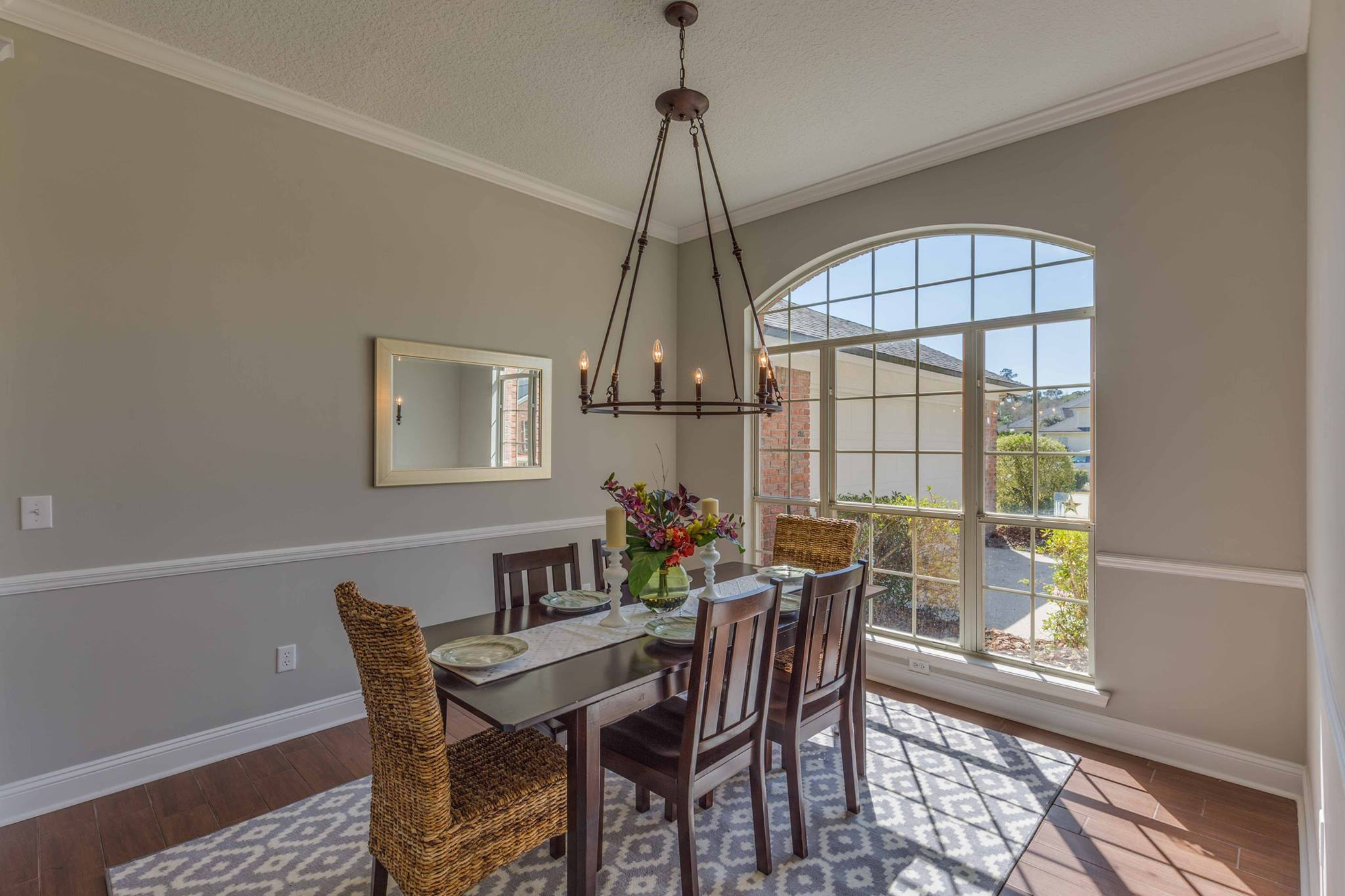 5 Distorted Viewpoints of Home Staging Clarified - Interior Design ...