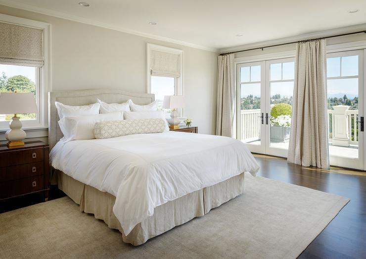 How to Get That Luxe Hotel-Look in Your Bedroom - Interior ...