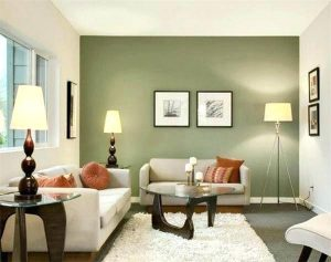 The Most Talked About Color Of 2018 Interior Design