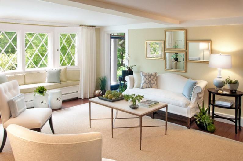 DIY Home Decorating Secrets
